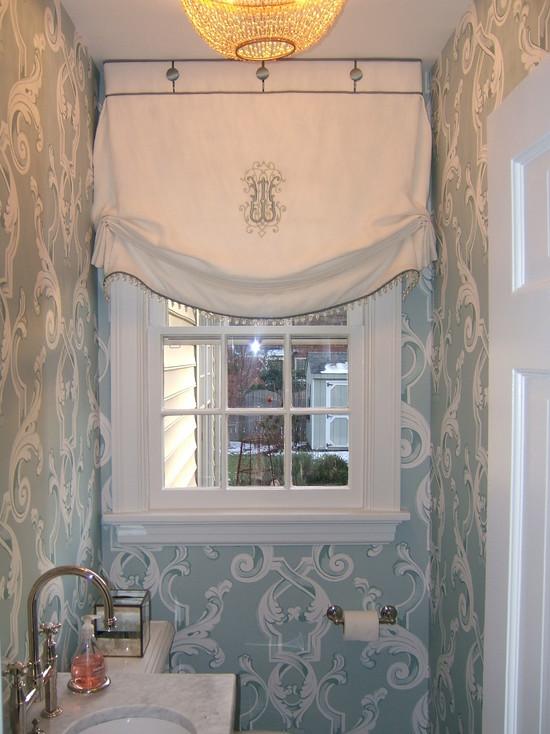 Bathroom (Richmond)